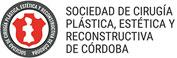 Sociedad de Cirugía Plástica, Estética y Reconstructiva de Córdoba